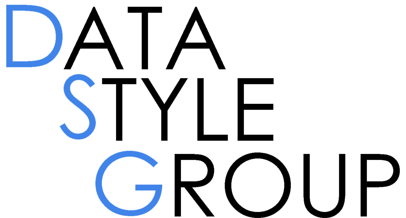 DataStyle Group s.r.o.
